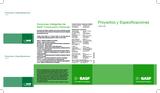 Catálogo Edificación