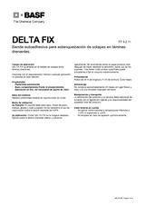 Delta FIX