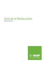 Guía de la restauración