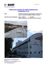 Instituto Formación Empresarial Cámara Comercio Industria