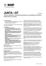 Junta – GT