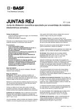Junta REJ