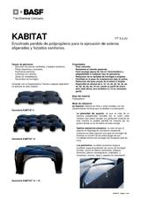 Kabitat