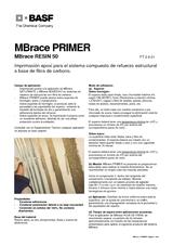 MBrace Primer
