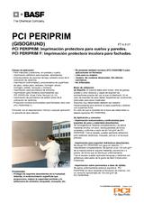 PCI Periprim F