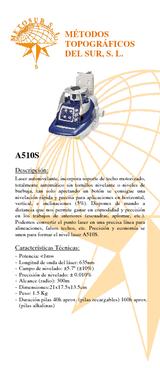 A510S