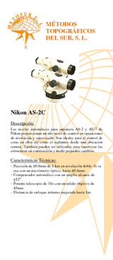 Automático AS-2C