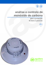 Monóxido de Carbono (Portugues)