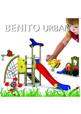 1 Catalogo Juegos 2014 (Indice - Klasik Urban - Metalic - Klasic Basic)