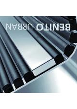 1 Catalogo Mobiliario 2014 (Indice / Bancos)