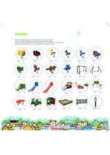 2 Catalogo Juegos 2014 (Fenokee / Modus / Muelles y Balancines)