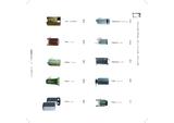 2 Catalogo Mobiliario 2014 (Papeleras / Pilonas)