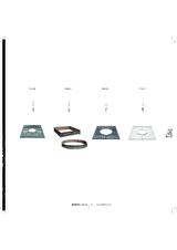 4 Catalogo Mobiliario 2014 (Alcorques / Vallas)