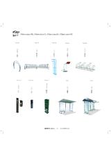 5 Catalogo Mobiliario 2014 (Complementos)