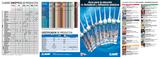 Guía para la elección de Selladores y Adhesivos elásticos