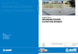 Impermeabilizzazione di strutture interrate