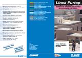 Linea Purtop