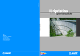 Rehabilitación de obras hidráulicas (IT)