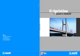Reparación de puentes y viaductos (IT)