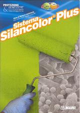 Sistema Silancolor Plus
