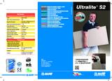 Ultralite S2 (IT)
