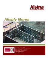 Alipsy muros