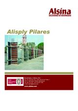 Alisply pilares