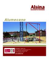 Alumecano