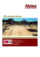 Ecomecano