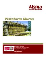 Vistaform muros