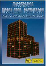 Imagen de Encofrados modulares TAME,S.L.