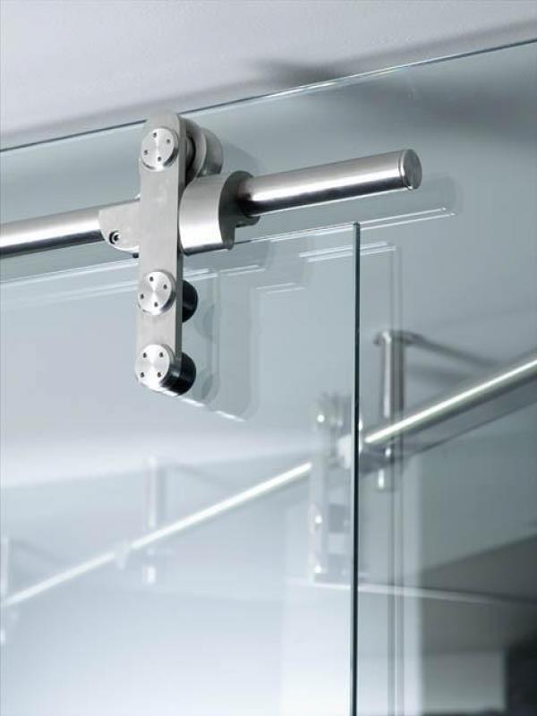 Sistema para puertas correderas construm tica - Sistema para puertas correderas ...