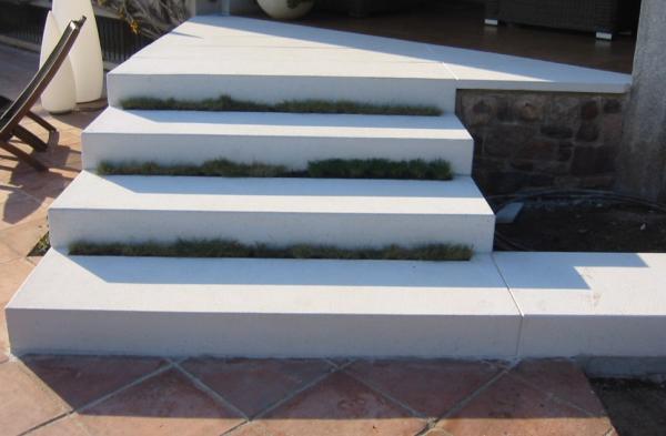 pelda os de terrazo construm tica
