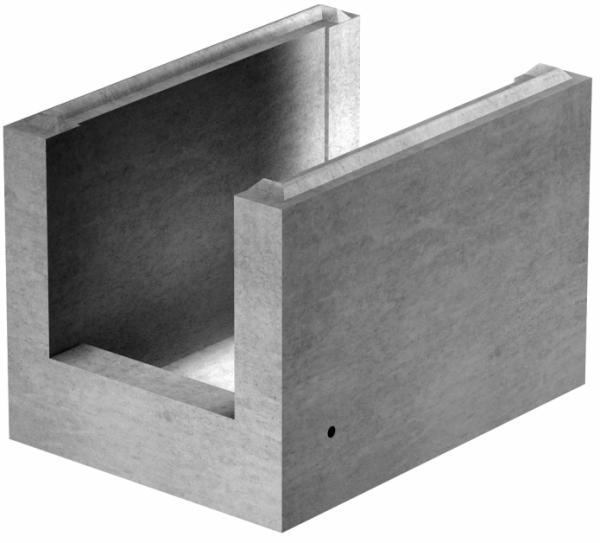 Arqueta con sumidero de pvc construm tica - Arquetas prefabricadas pvc ...