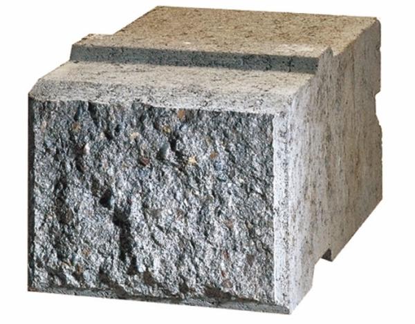 Jardineras con bloques de hormigon free cmo hacer for Jardineras con bloques