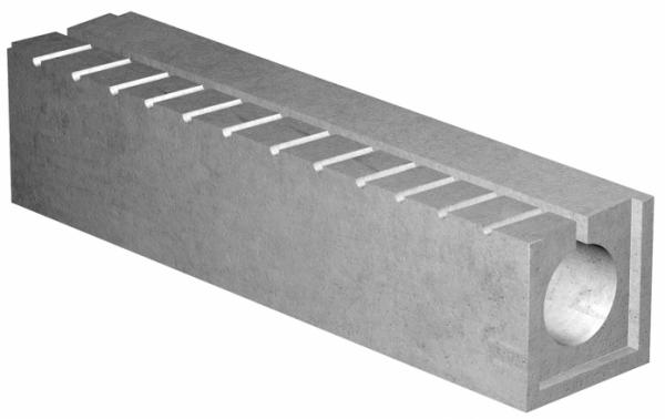 Canal de desag e tipo caz construm tica - Arquetas prefabricadas pvc ...