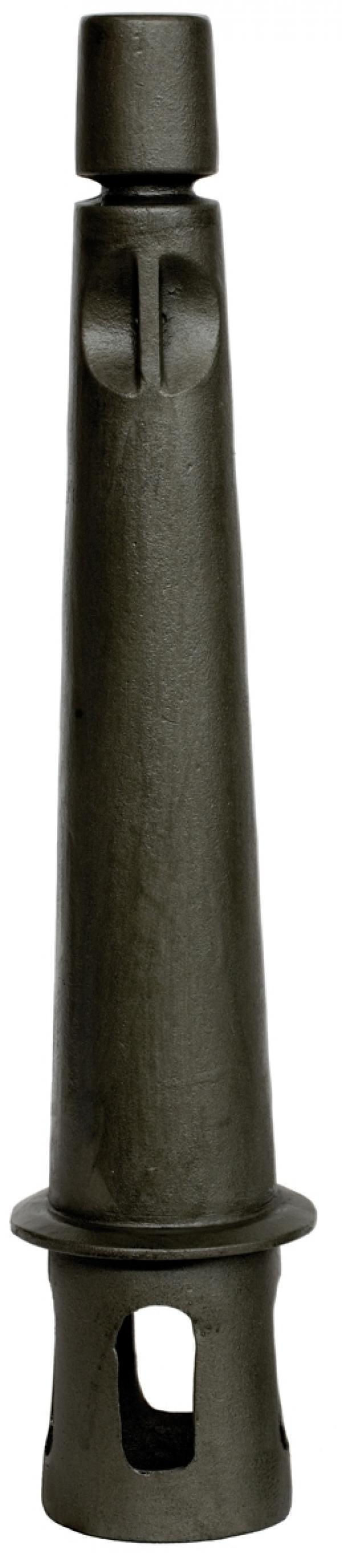Imagen de Canaria pilona