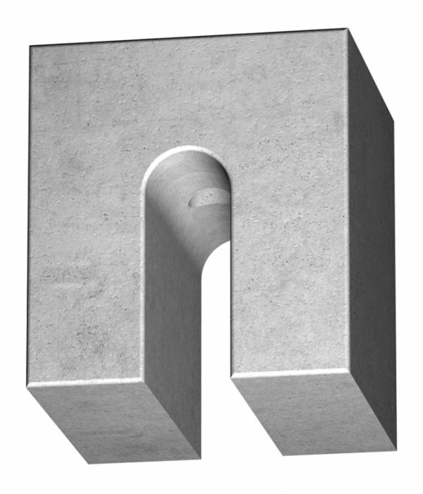Imagen de Dado para riego