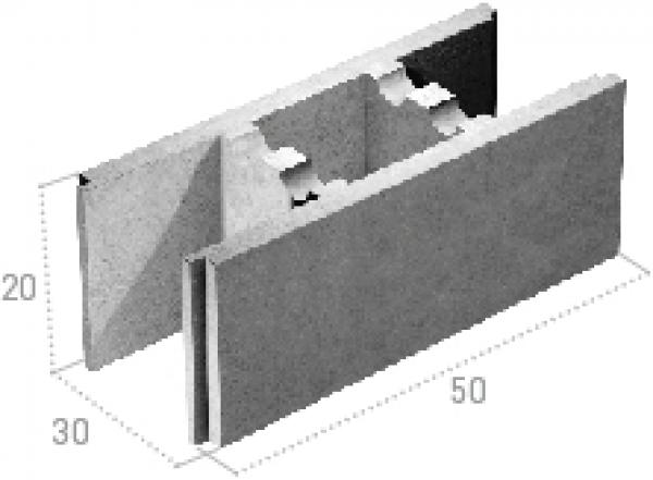 Encofrabloc construm tica - Bloques para muros ...