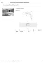 Portada de Imposta V 5 De 125x34x55 H