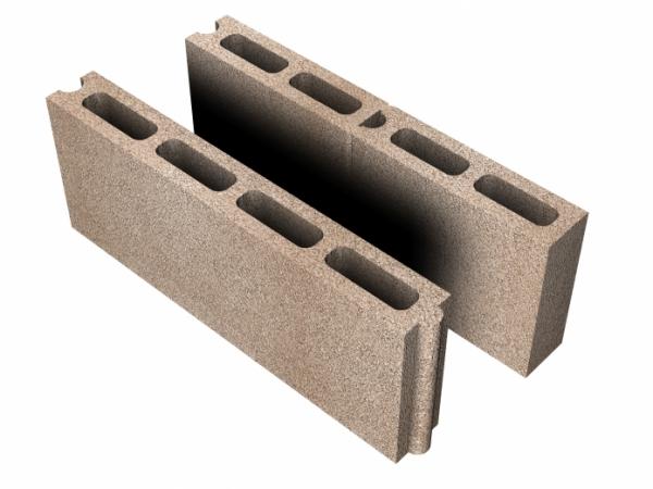 geroblok tabique dba bloques de hormign