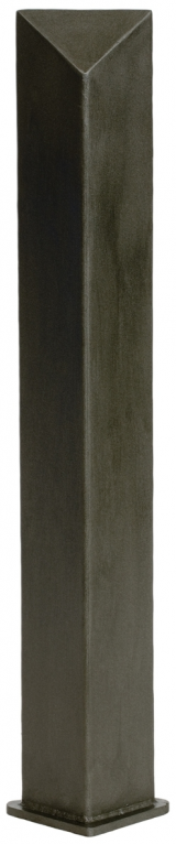 Imagen de Aqualata pilona