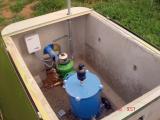 Imagen de Arqueta para hidrantes