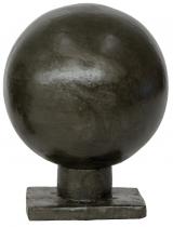 Imagen de Bola Esfera pilona