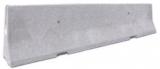 Imagen de Sistema de retención DB 100