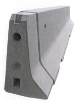Imagen de Sistema DB 100 AS-R