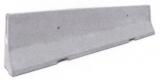 Imagen de Sistema de retención DB 100 S
