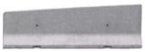 Imagen de Sistema DB 120 S