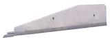 Imagen de Sistema de contención DB 50 SL