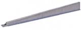 Imagen de Sistema de contención DB 65 S